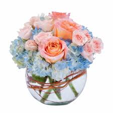 Mother S Day Flower Mother U0027s Day Flower Delivery Seasons Floral Home U0026 Gift