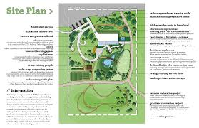 site plan design usgbc leeds the way architectural technology a
