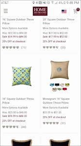 home decorators coupon promo code average home decorators promo code home ideas
