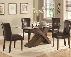 ebay dining room tables dining room alarming oak dining room furniture for sale