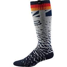 womens dirt bike boots canada fox racing womens mx socks socks dirt bike fortnine canada
