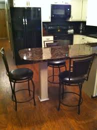 houzz kitchen island lighting granite countertop porcelain sinks for kitchen tuscan bronze