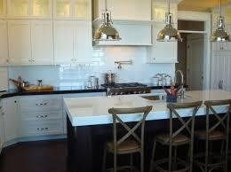 short kitchen wall cabinets short kitchen wall cabinets kitchen cabinets design ideas
