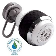kitchen faucet swivel aerator kitchen faucet aerator swivel spray 1 5 gpm chrome