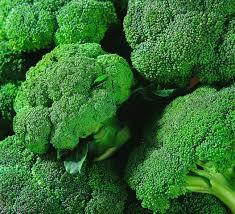 All Natural Flower Food Online Get Cheap Natural Flower Food Aliexpress Com Alibaba Group