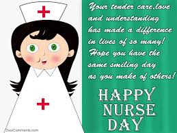 Nurses Day Meme - happy nurses day quotes this picture was submitted by gagandeep