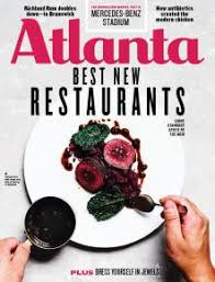 archives atlanta magazine