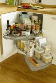 best 25 kitchen corner cupboard ideas on pinterest corner