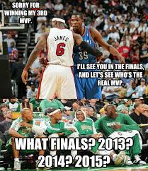 Nba Playoff Meme - list of synonyms and antonyms of the word nba memes 2013