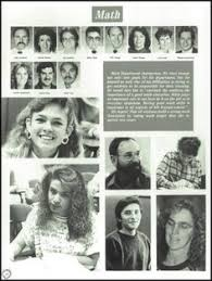 find classmates yearbooks 1990 chino high school yearbook via classmates chino high