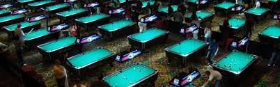 Championship Billiard Felt Colors Move Great Pool Table Moving U0026 Storage New York New England New