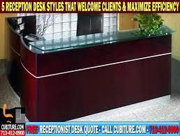 reception desk furniture for sale office furniture for sale ergonomic chairs executive furniture