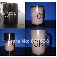 list manufacturers of mug 11 oz plain white buy mug 11 oz plain