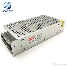 wholesale lighting transformers 15a 180w 85v 265v ac to dc 12v