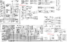 xs650 xs b c wiring diagram thexscafe wiring diagram components