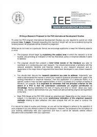 design proposal letter exle proposal exle sle non profit proposal template free documents