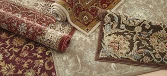 halloween area rugs charlton home whittaker brown area rug u0026 reviews wayfair