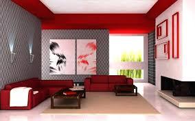 home interior design catalogs www home interior catalog impressive home interiors catalog