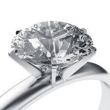 engagement rings atlanta engagement rings atlanta international center