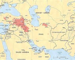 middle east map with country name atlas of kurdistan wikimedia commons