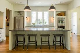 kitchen design tips and tricks 8 tips and tricks for designing a smart and stylish kitchen