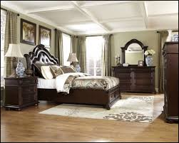 ashley furniture bedroom sets on sale interior u0026 garden design