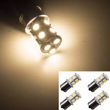 Led Light Bulbs For Travel Trailers by Online Get Cheap Rv Campers Trailers Aliexpress Com Alibaba Group