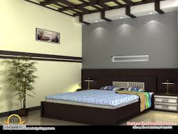 home interior design ideas kerala dma homes 24254