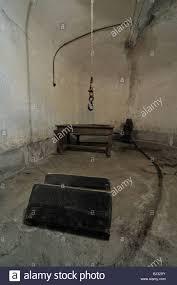 chambre des tortures chambre de au fort breendonk seconde guerre mondiale deux
