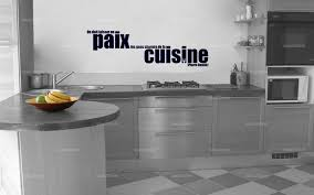 citation sur la cuisine sticker citation on doit laisser en paix les gens chargés de la