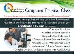 information technology electronics software solutions
