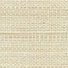 ivory upholstery fabric balsamo pearl tweed upholstery fabric 36471