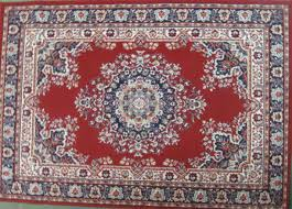 Oriental Rug Design Red And Blue Persian Rug Rug Designs