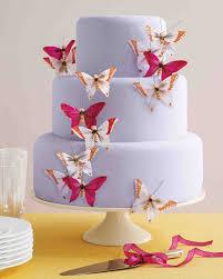 206 best butterfly wedding ideas images on pinterest butterfly