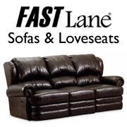 Lane Furniture Leather Reclining Sofa by Lane Furniture Recliners And Reclining Sofas Home Gallery