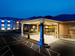 Comfort Inn Pawtucket Holiday Inn Express U0026 Suites Smithfield Providence Hotel By Ihg
