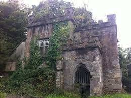 1054 best could be haunted o images on pinterest abandoned