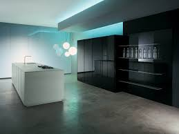 interior designs for kitchens kitchen archdaily