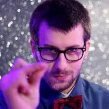 hypnotist for hire book or hire hypnotist magician comedy stage hypnotist hypnosis