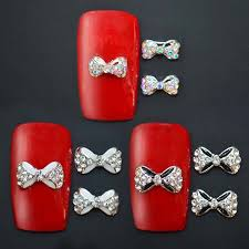 online buy wholesale rhinestone nail art pictures from china
