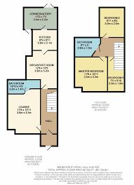 bathroom floor plans small uncategorized bathroom floor plan 5 x 10 for greatest
