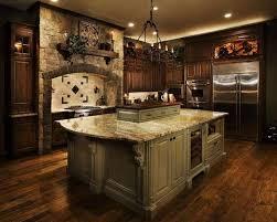 world kitchen ideas world kitchen design home interior decorating