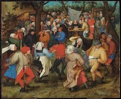 comment cuisiner une b馗asse 41 best pieter brueghel the elder 1526 1530 1569 images on
