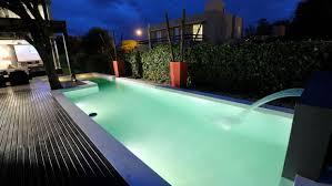 outdoor swimming pool decorations plan it hardware swimming pool