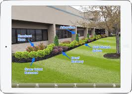 landscape designs iscape app gallery