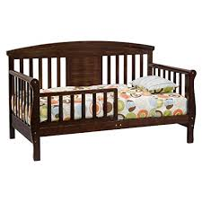 Baby Cribs That Convert To Toddler Beds Convert Crib To Toddler Bed