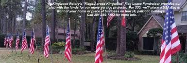 Four Flags Area Credit Union Home Page Rotary Club Of Kingwood