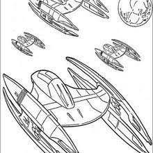 color pages star wars 92 best coloring pages images on pinterest coloring books
