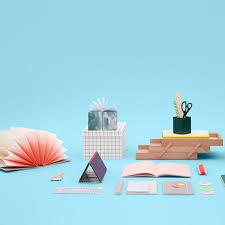Designer Office Desk Accessories Outstanding Office Desk Accessories Designer In Attractive Amazing