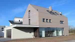 Haus F Verkaufen Kasper U0026neininger Manufakturhaus Ein Fertig Holz Haus Das In